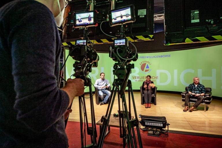 aufnahme-kameraführung-livestudio